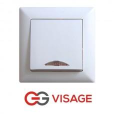 Gama Visage
