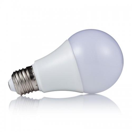 BEC LED 11.5W E27 2700K A60